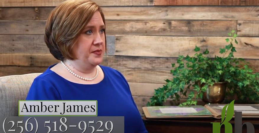 https://newbeginningsfamilylaw.com/wp-content/uploads/2021/03/amber_jamesvideo.jpg